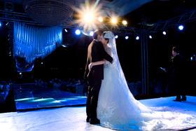 10影像工作室  记录婚礼中最美最真实的你