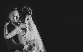 太原MOOMSKY梦想纪婚礼摄影  山西婚礼摄影