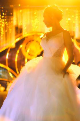 婚礼纪实跟拍(2017年9月2)