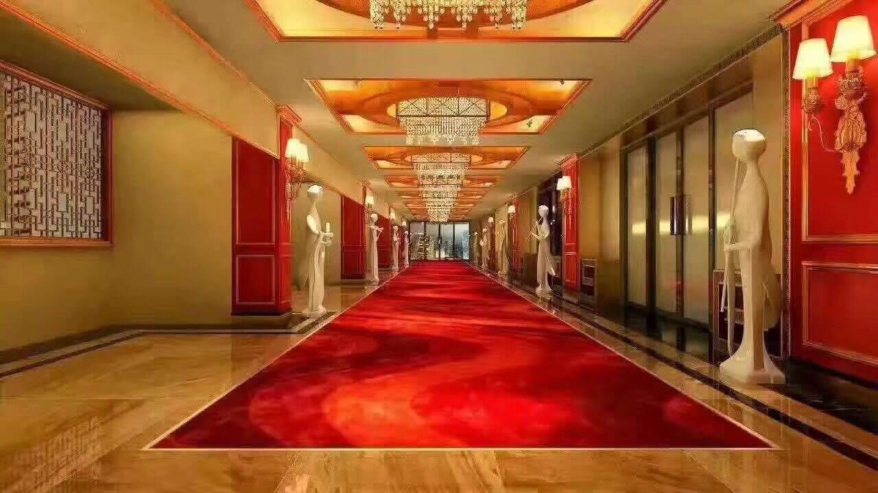 北京海德酒店婚宴预订【菜单,价格,图片】 - 婚礼纪