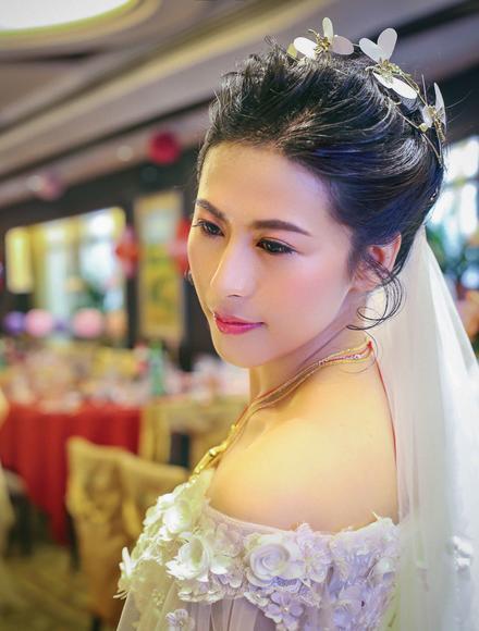 「资深摄影」深质感调单机婚礼摄影案例