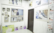 伊诺全球旅拍婚纱摄影