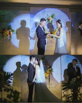 首席单机位婚礼摄影