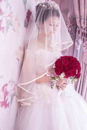 【婚礼纪实摄影】请认真对待你的婚礼!