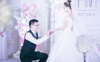 【木西映像总监档】1680 10.1婚礼纪实摄影