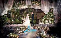 Aime森系婚礼   《春》