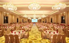 深圳金茂园大酒店