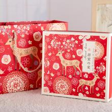 欧式创意伴手礼 婚礼糖盒伴娘回礼结婚喜糖盒子批发包装婚庆礼盒