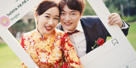 【新娘说2017年终盘点】备婚终极宝典,百万新娘干货集
