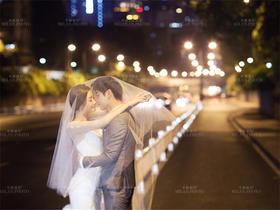 MILANPHOTO【幸福如此简单】韩式婚纱照
