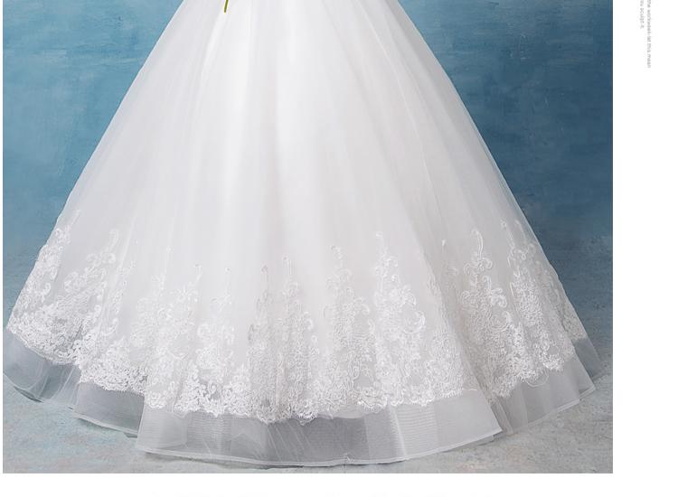 qq头像大全 个性签名 个性签名  特价疯抢2012夏装新款纯棉连衣裙短袖