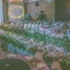 1.2w的高逼格森系婚礼 组合伴手礼精致又走心