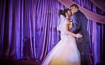 注解彼此的认定与笃定 ——婚礼纪实摄影