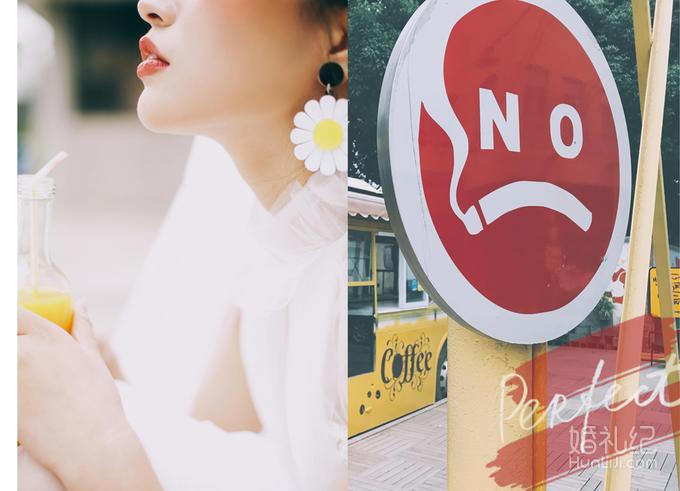 【维尼夫妇】 5服5造+无隐形消费+私人定制
