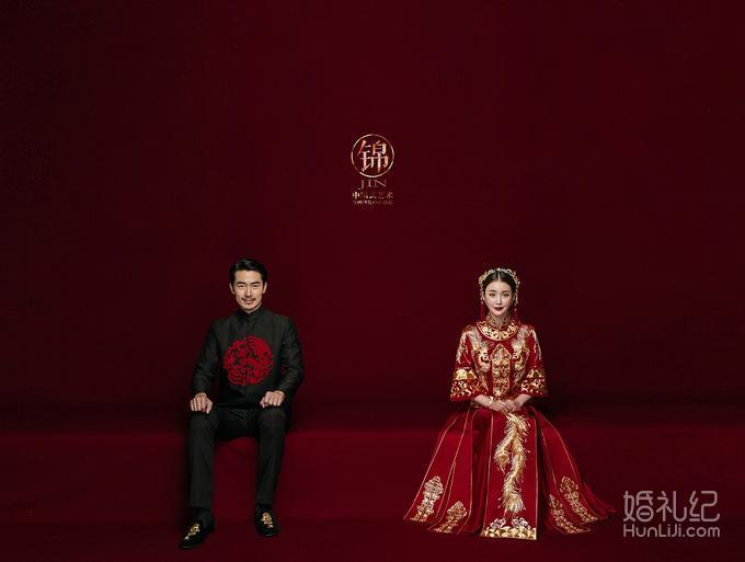 相框说明 ☆80寸婚礼迎宾海报x展架一副 ☆60寸原木/冰雕文艺相框一副