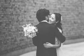 【朴实摄影】情感纪实 婚礼摄影