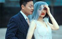 ES艾西摄影工作室 | 唯美婚纱摄影作品