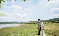 【东颂视觉全球旅拍--丽江站婚纱摄影】