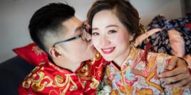 史上最强备婚攻略【太原】