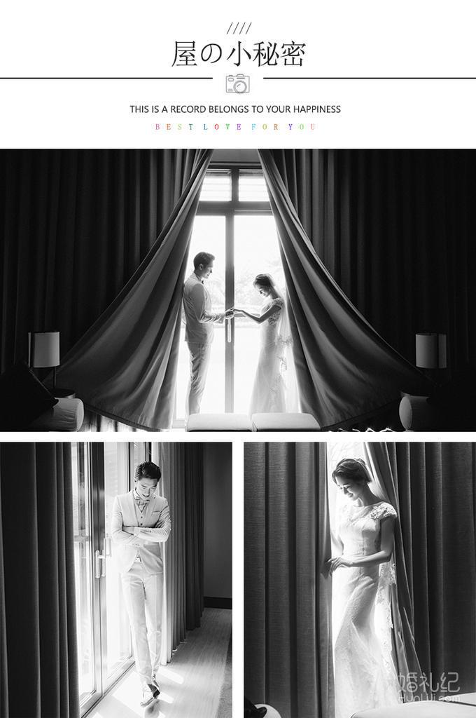 【超值套系】八大主题+三天两晚酒店+产品升级