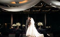 婚礼纪实影像 ·郑州唯美现场