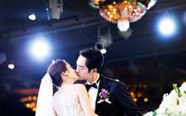 婚礼纪实影像郑州婚礼纪实