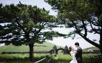【南昌波西米亚婚纱摄影】— 玛侬庄园·田园欧式风