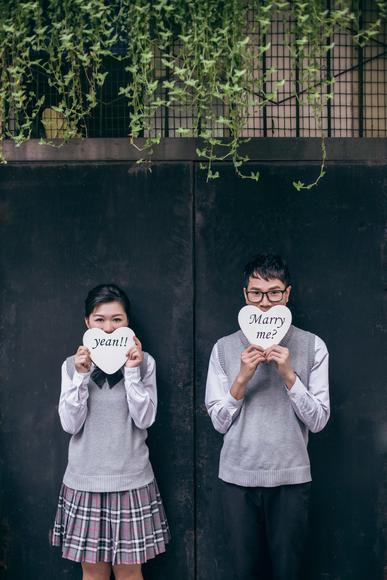 【悦摄vision】城市旅拍 广州塔(小蛮腰)·现代浪漫