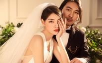 【37度爱婚纱摄影简约大气篇】- 简爱·韩式简约