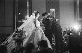 2018.1.26杭州婚礼跟拍