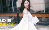 【青禾蒙娜丽莎】韩式公路婚纱照
