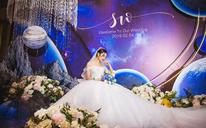 2018.2.4杭州婚礼
