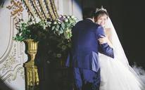 一路摄影机构-总监级单机重庆婚礼跟拍