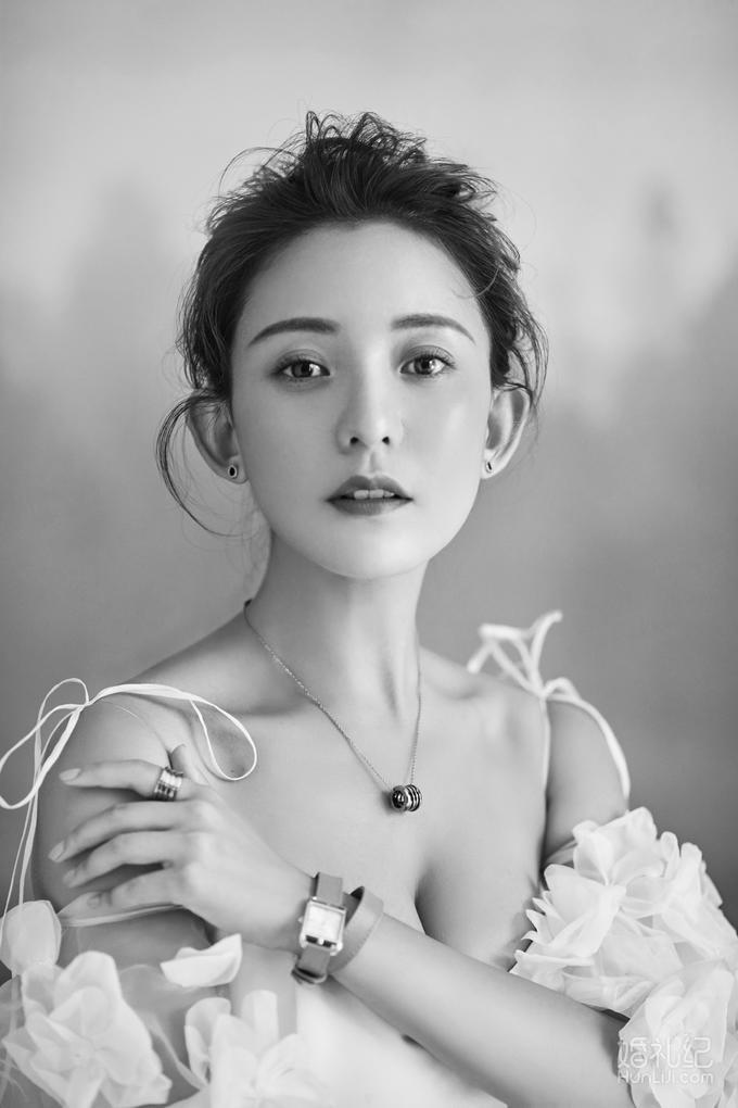【西安梵尚视觉】尊荣特享★唯美韩式+双外景★