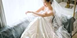 拍婚纱照5套礼服怎么选?影楼都不会跟你说这么细!