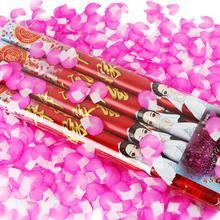 【包邮】幸福时刻浪漫樱花绽礼花 一组4根的价格