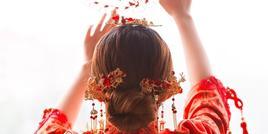 5月新娘必备清单 2018博彩娱乐网址大全小白变达人全靠这篇