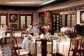 天宝阁中餐厅