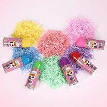婚庆喷彩包邮一组6个装彩喷创意氛围活动庆典手喷彩带彩条