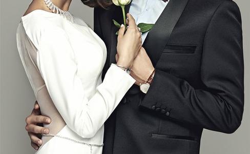 郑州婚纱照