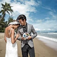 马尔代夫婚纱照拍摄攻略