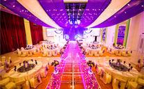 酒店婚宴预定流程指南