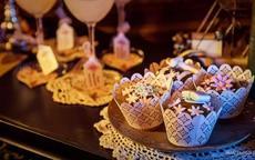 2018天津婚宴酒店排行 最受欢迎的天津婚宴酒店前十名