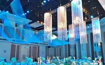昆明婚宴酒店排行 最受欢迎的昆明婚宴酒店前十名
