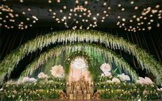 2018青岛婚宴酒店排行 最受欢迎的青岛婚宴酒店前十名