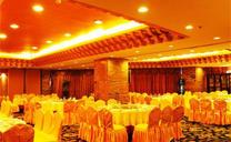 2018南京婚宴酒店排行 最受欢迎的南京婚宴酒店前十名
