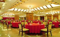 2018杭州婚宴酒店排行 最受欢迎的杭州婚宴酒店前十名