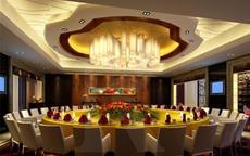 2018广州婚宴酒店排行 最受欢迎的广州婚宴酒店前十名