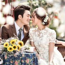 广州拍婚纱照哪家好