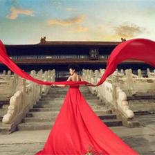 北京拍婚纱照外景前十推荐